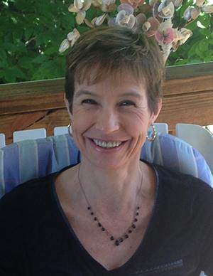 Dr. Heidi Dunham